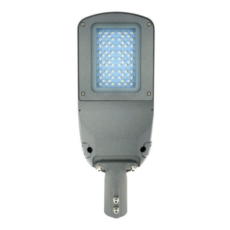FAROLA-LED-22Pro-LineSeries-60W-2