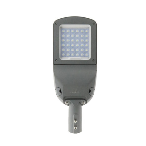 Farola-LED-Lumileds-Line-Series-90W-160LmW-3
