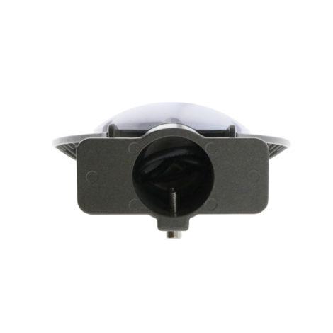 Farola-LED-Oval-Series-60W-80LmW-4