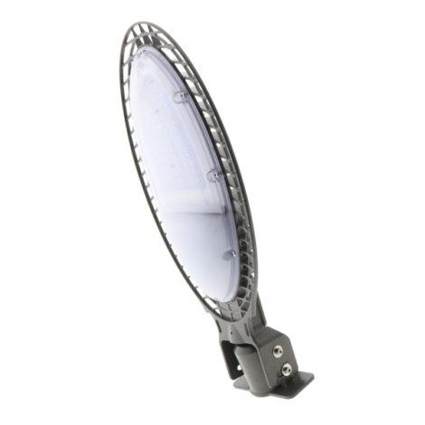 Farola-LED-Oval-Series-60W-80LmW