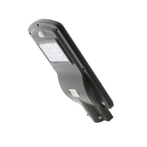 Farola-Solar-de-LED-para-Alumbrado-Público-20W-con-Sensor-1