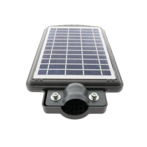 Farola-Solar-de-LED-para-Alumbrado-Público-20W-con-Sensor-4