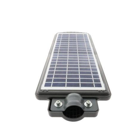 Farola-Solar-de-LED-para-Alumbrado-Público-60W-con-Sensor-4