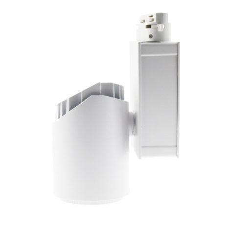 Foco-LED-para-Kube-35W-MonofAsico-2