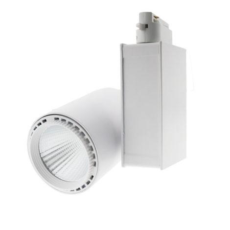 Foco-LED-para-Kube-35W-MonofAsico