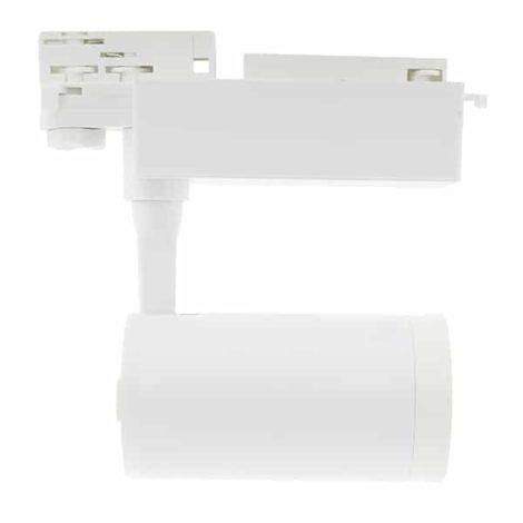 Foco-LED-para-carril-Dona-30W-Trifasico-2
