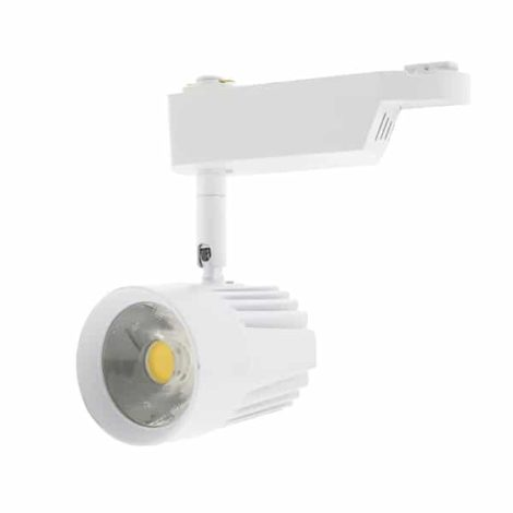 Foco-LED-para-carril-Mencar-15W