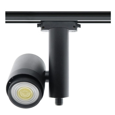 Foco-LED-para-carril-Performance-Negro-35W-Monofasico-Temperatura-5