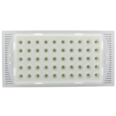 Foco-Modular-LED-50W-90º-Tablet