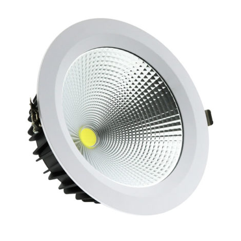 Foco-downlight-LED-40W