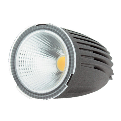 Foco-downlight-LED-ArumLED-10W