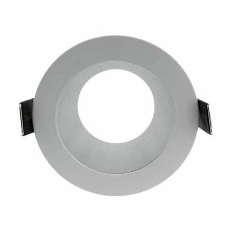 Foco-downlight-LED-ArumLED-Round-Silver-10W2