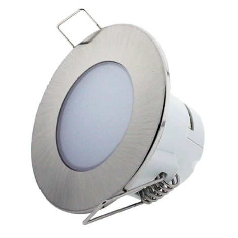 Foco-downlight-LED-CobCarbon-Round-5W-IP54