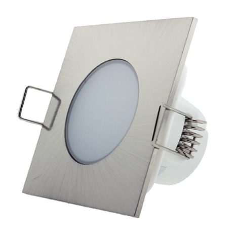 Foco-downlight-LED-CobCarbon-Square-5W-IP54