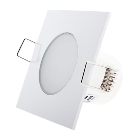 Foco-downlight-LED-CobLow-Square-5W
