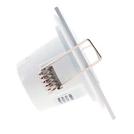 Foco-downlight-LED-CobLow-Square-5W-IP54-3