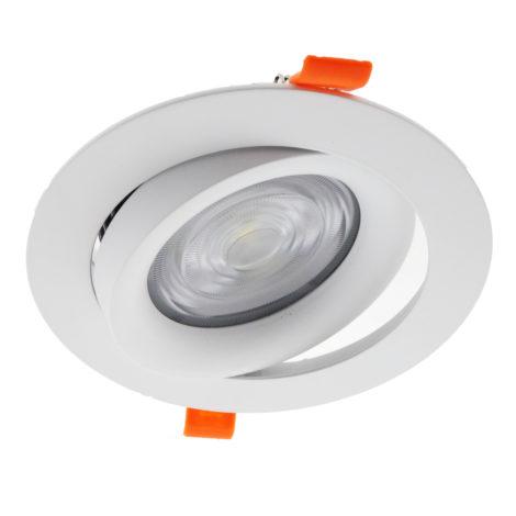 Foco-downlight-LED-CobMon-20W