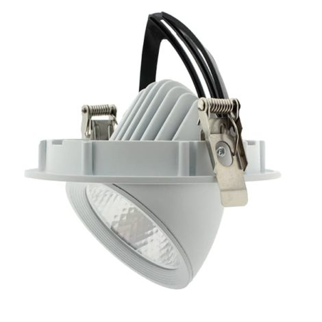 Foco-downlight-LED-Cobfix-Angle-15W