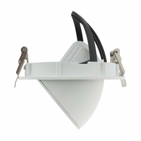 Foco-downlight-LED-Cobfix-Angle-15W2