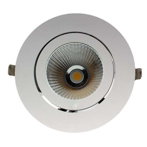 Foco-downlight-LED-Cobfix-Angle-30W2