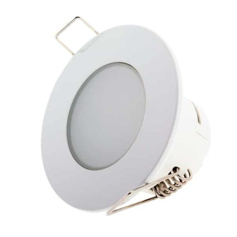 Foco-downlight-LED-Cobwill-5W