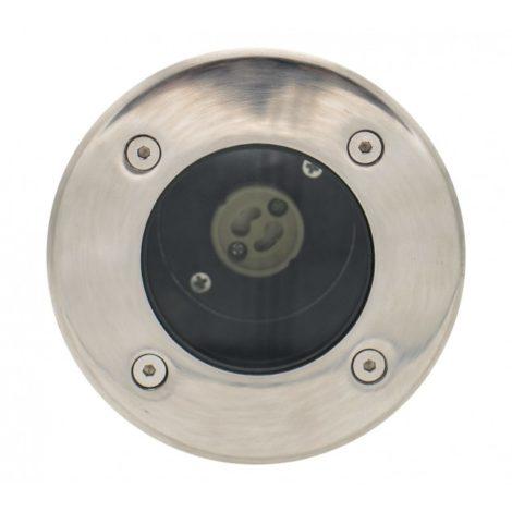 Foco-empotrable-para-suelo-IP67-Circular-con-casquillo-GU10-1
