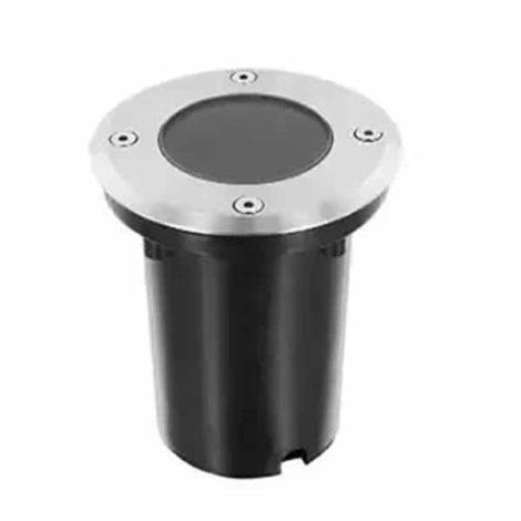 Foco-empotrable-para-suelo-IP67-Circular-con-casquillo-GU10