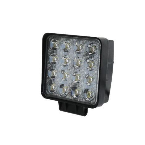 Foco-proyector-LED-48W-Bateau-12-24V-DC