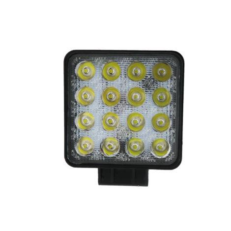 Foco-proyector-LED-48W-Bateau-12-24V-DC1