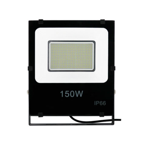 Foco-proyector-LED-SMD-Bridgelux-Pro-150W-110LmW-1
