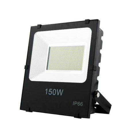 Foco-proyector-LED-SMD-Bridgelux-Pro-150W-110LmW2
