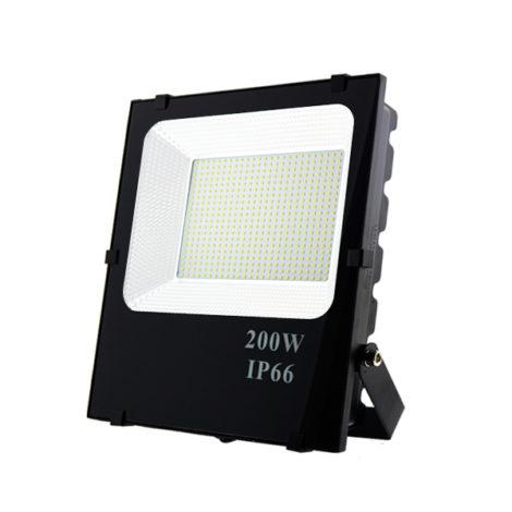Foco-proyector-LED-SMD-Bridgelux-Pro-200W-110LmW