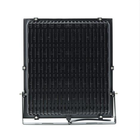 Foco-proyector-LED-SMD-Bridgelux-Pro-200W-110LmW-4