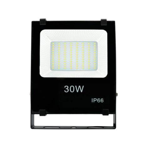 Foco-proyector-LED-SMD-Bridgelux-Pro-30W2