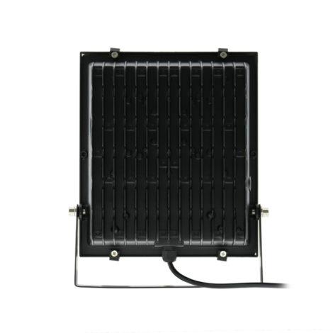 Foco-proyector-LED-SMD-Bridgelux-Pro-50W-110LmW-3