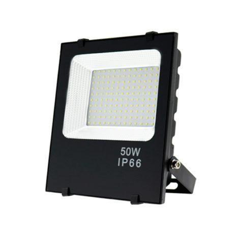 Foco-proyector-LED-SMD-Bridgelux-Pro-50W