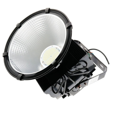 Foco-proyector-LED-SMD-Cree-400W-150LmW-25