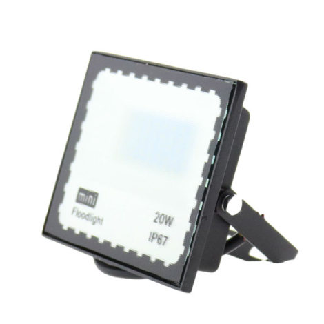 Foco-proyector-LED-SMD-Mini-20W-3