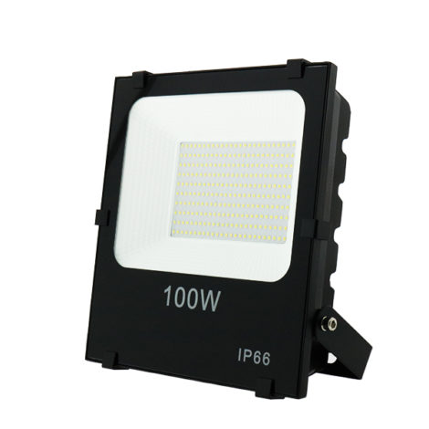 Foco-proyector-LED-SMD-Sanan-Pro-100W6