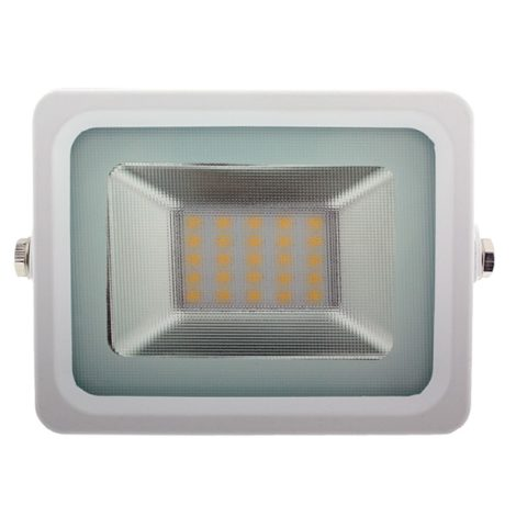 Foco-proyector-LED-SMD-SuperSlim-15W1