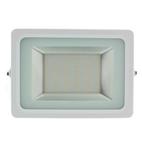 Foco-proyector-LED-SMD-SuperSlim-30W1