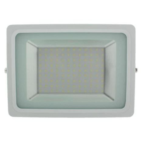Foco-proyector-LED-SMD-SuperSlim-50W1