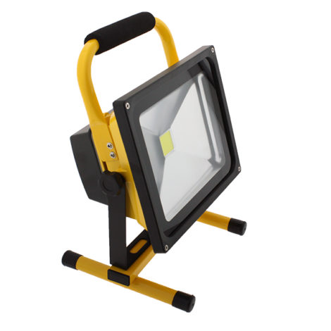Foco-proyector-LED-portatil-con-bateria-20W4