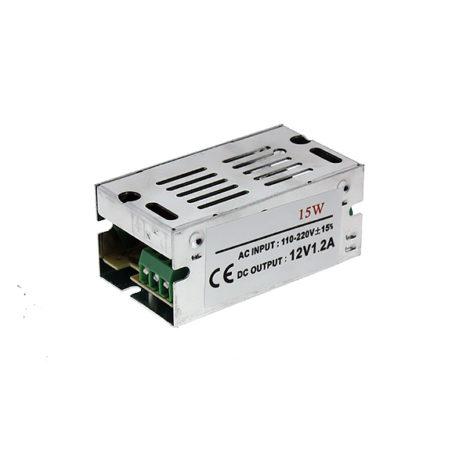 Fuente-de-alimentacion-para-tiras-LED-15W-12VDC
