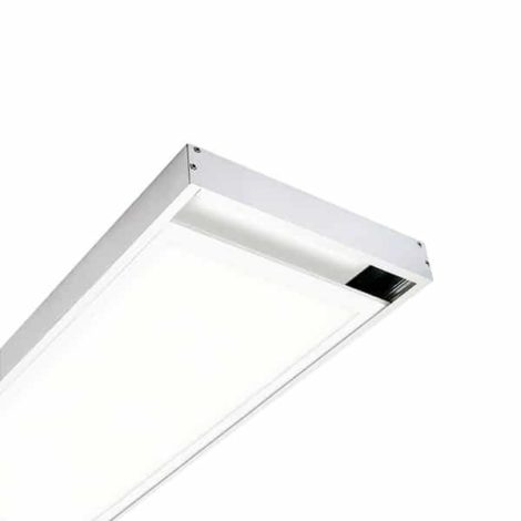 Kit-de-superficie-de-Panel-120×30-Blanco