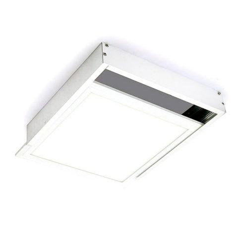 Kit-de-superficie-de-Panel-60x60-BLanco