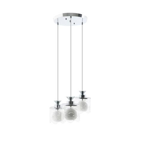 Lámpara-de-techo-Cilindros