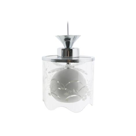 Lámpara-de-techo-Cilindros5