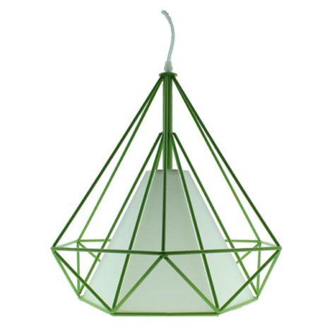 Lampara-de-techo-Dimen-Green