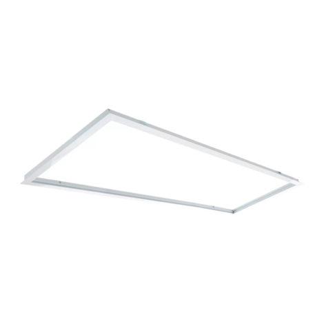 Marco-de-empotrar-de-Panel-120X30-Blanco-2-2